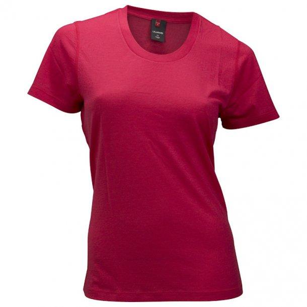 Ulvang - Everyday T-shirt til kvinder
