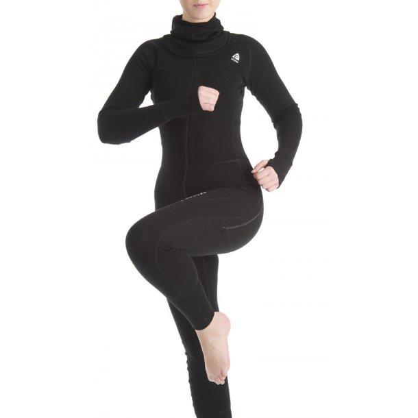 Aclima - Warmwool 200g Overall Kvinder