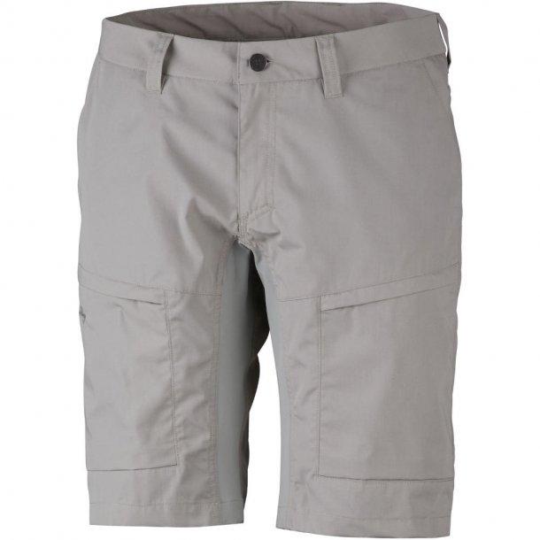 Lundhags - Lykka Ws Shorts