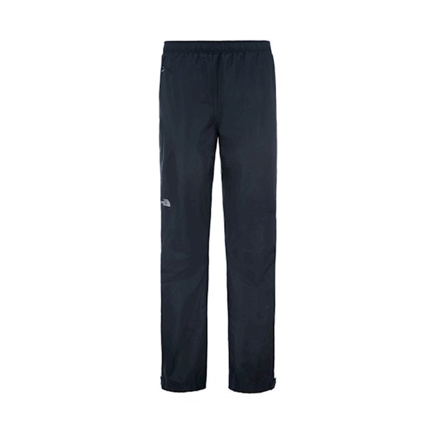 The North Face - Women's Resolve Pants