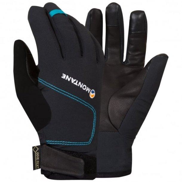 Montane - Tornado GORE-TEX Handsker til kvinder