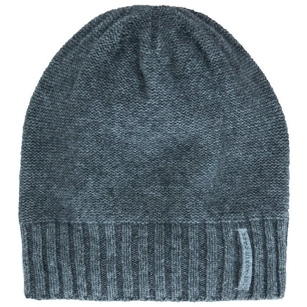 The North Face - Women's Classic Wool Beanie