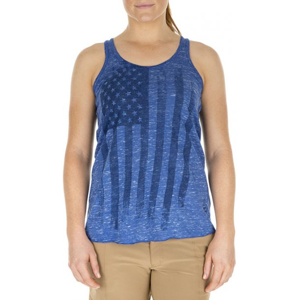 5.11 - Dusted Glory Tanktop