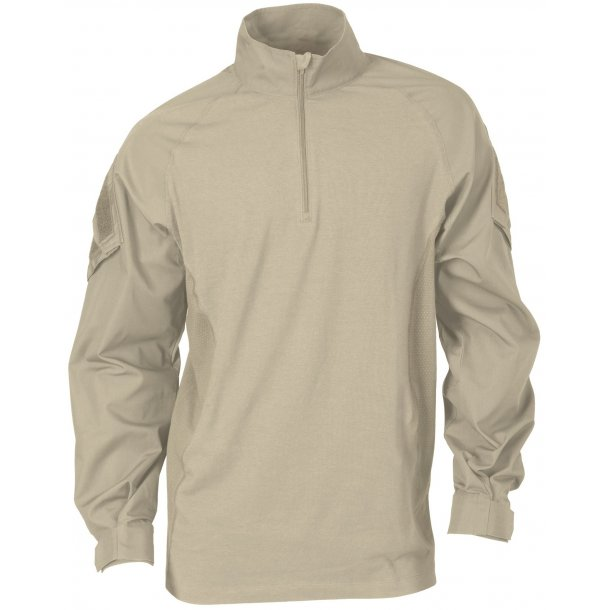 5.11 - Rapid Assault Shirt TDU Khaki