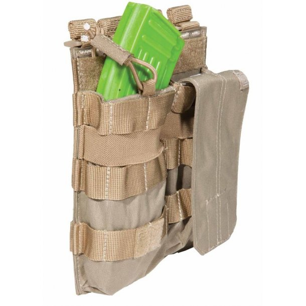5.11 - Double AK Magasin Pouch