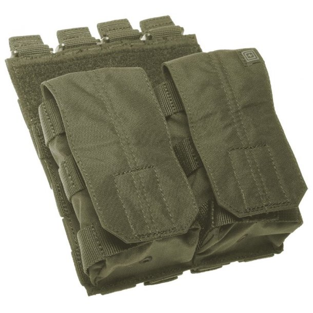 5.11 - Double G36 Magasin Pouch