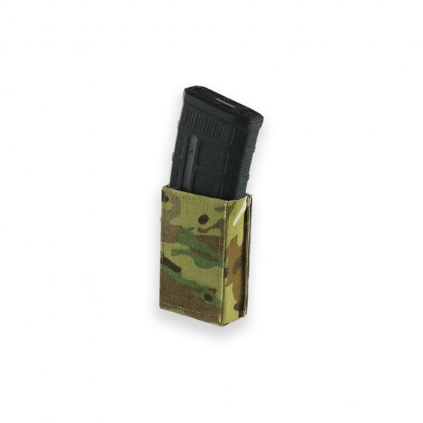 Ginger's Tactical Gear - SpeedM4 Magasin Pouch