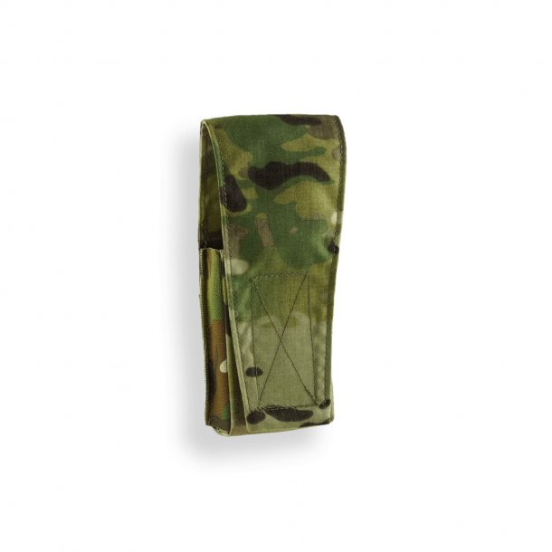Ginger's Tactical Gear - SpeedM4 Plus Magasin Pouch