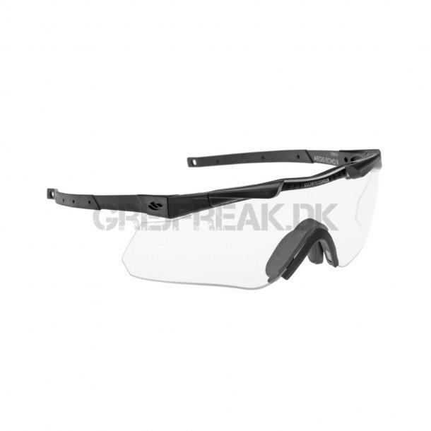 Smith Optics - Aegis Echo II Compact Field Kit Skydebriller