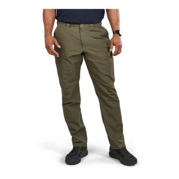 5.11 - Connor Cargo Bukser
