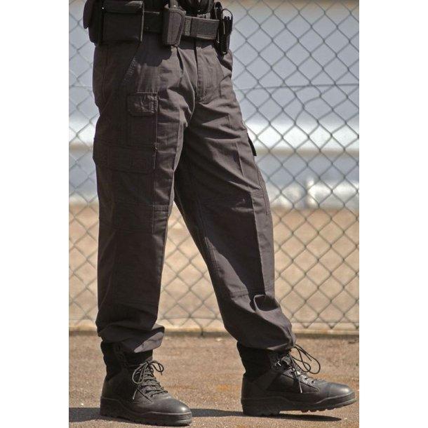 Mil-Tec - Seven Pocket Pants