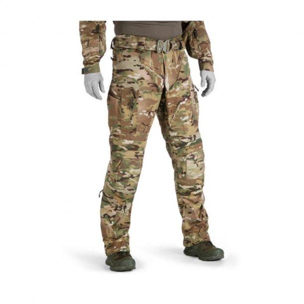 UF PRO - Striker HT Combat Pants