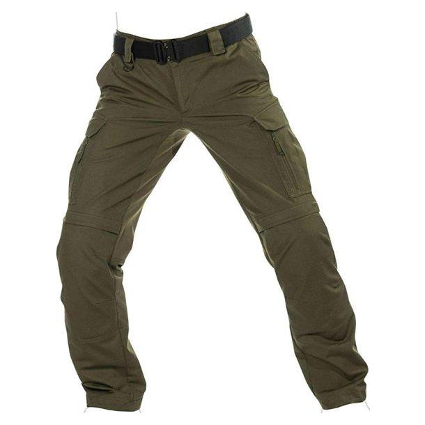 UF PRO - P40 Classic Pants Kampbukser