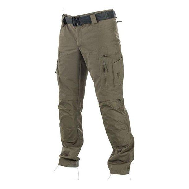 UF PRO - P40 All-Terrain Pants Kampbukser