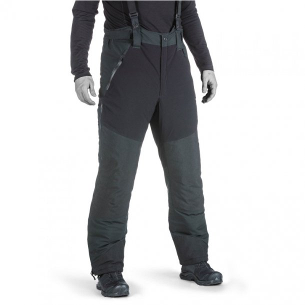 UF Pro - Delta OL Gen.3 Tactical Winter Bukser