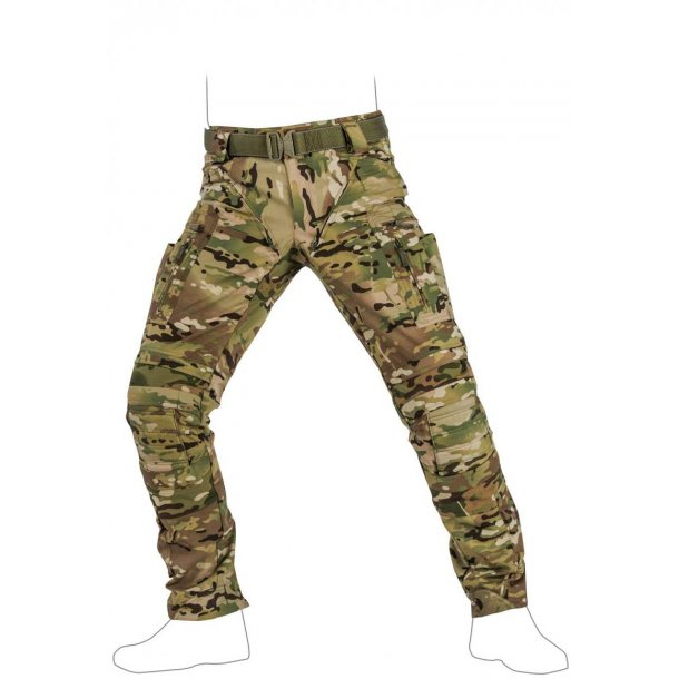 Uf-Pro - Striker HT Combat Pants