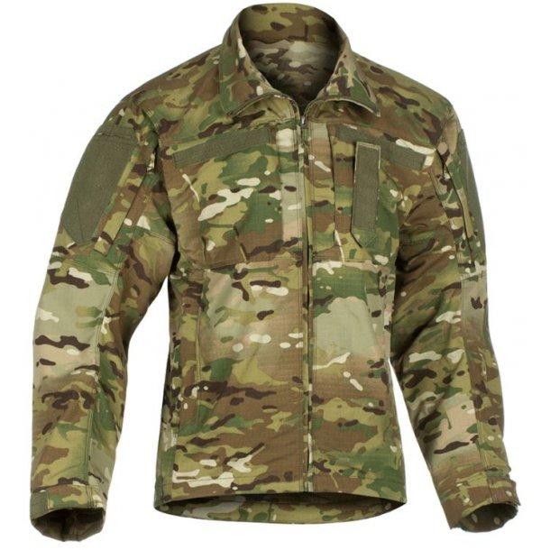 Claw Gear - Raider Mk. IV Field Shirt