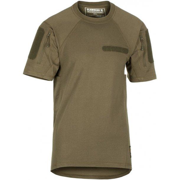 Claw Gear - MK. II Instructor Shirt