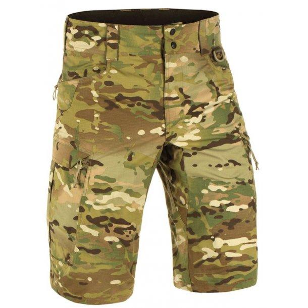 Claw Gear - Field Shorts