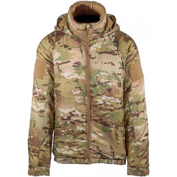 Beyond - Cold Jacket Durable Jakke MultiCam