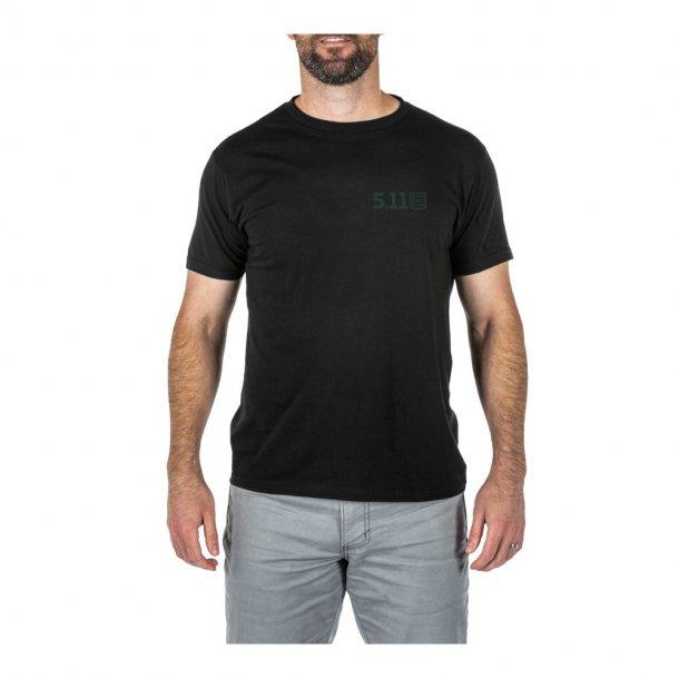 5.11 - Little Bird T-Shirt