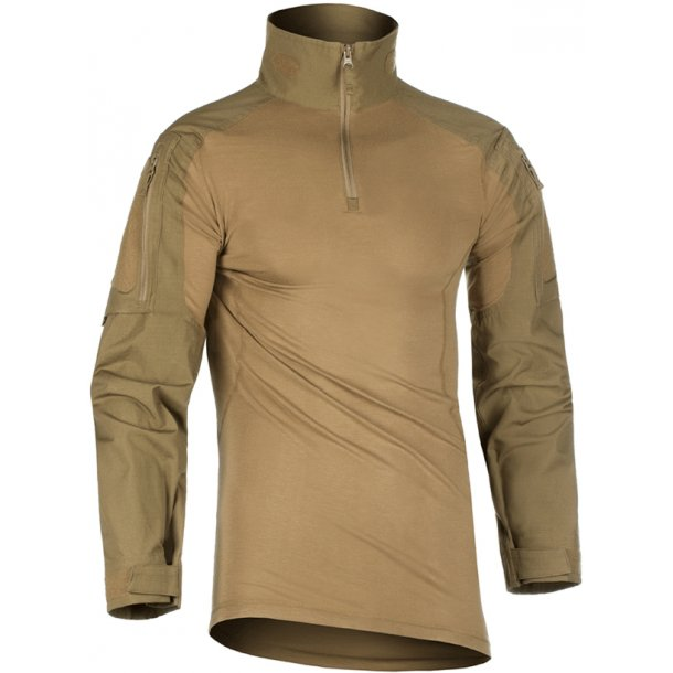 Claw Gear - Operator Combat Shirt