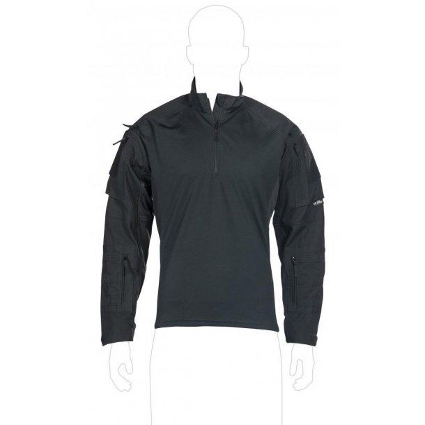 UF PRO - Striker XT Skjorte Gen. 2