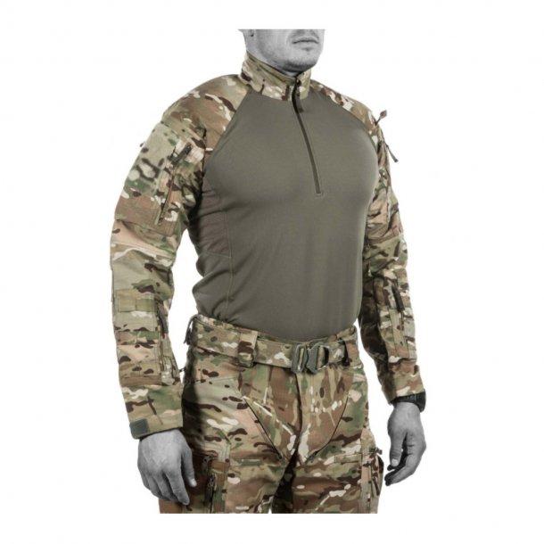 UF PRO - Striker XT Combat Shirt Gen. 2