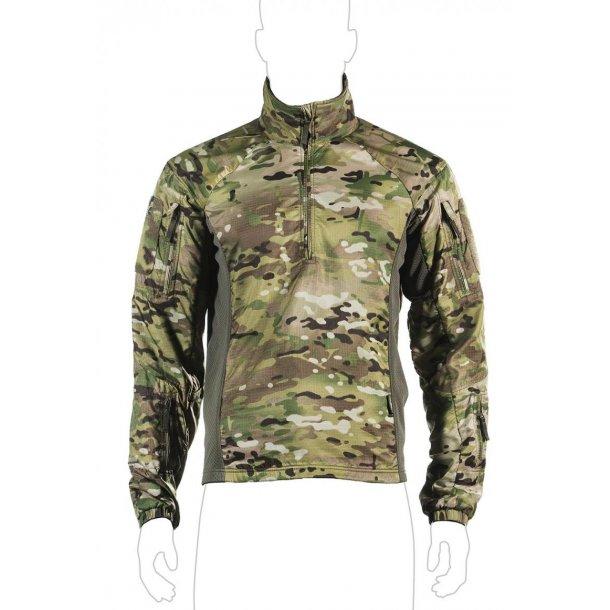 UF PRO - Hunter Sweater Gen. 2