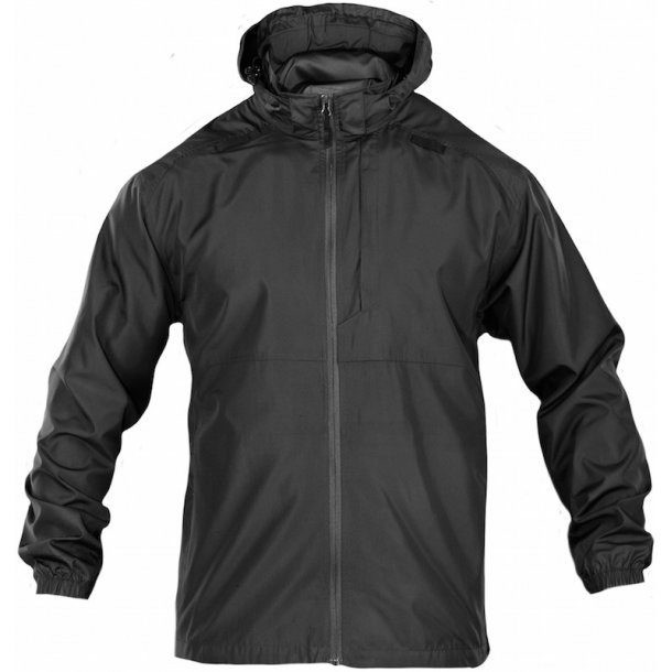 5.11 - Packable Operator Jacket