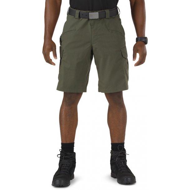 5.11 - Stryke Shorts
