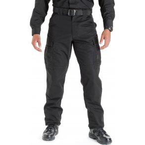 Køb 5.11 udstyr på GrejFreak.dk 5.11 Tøj, sko og udstyr