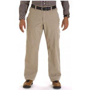 Outdoor bukser Køb outdoor bukser med prisgaranti her
