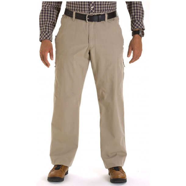 5.11 - Covert Cargo Pant