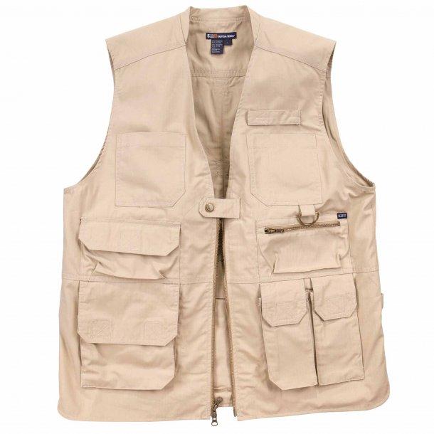 5.11 - Taclite Pro Vest
