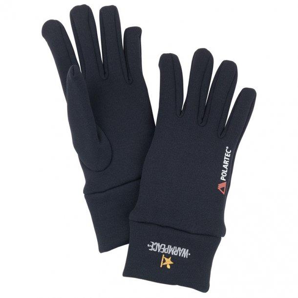 Warmpeace - Powerstretch Handsker