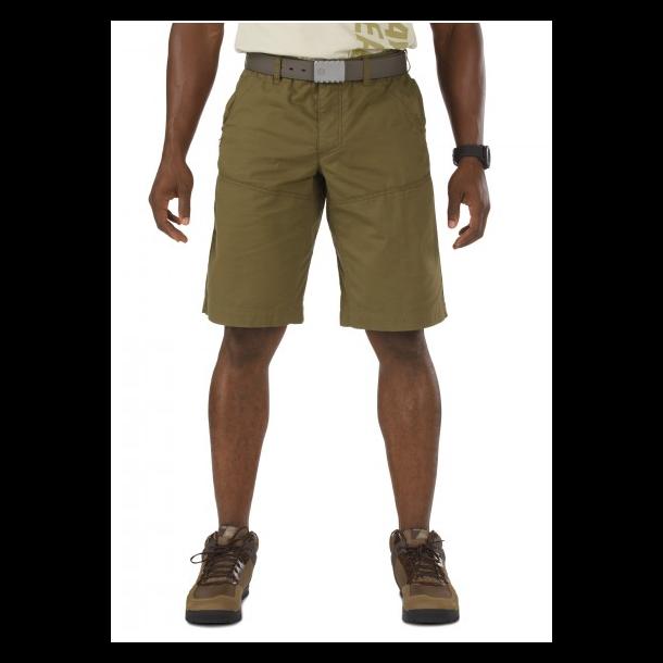 5.11 - Switchback Shorts