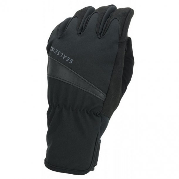 SealSkinz - All Weather Cycle Handsker