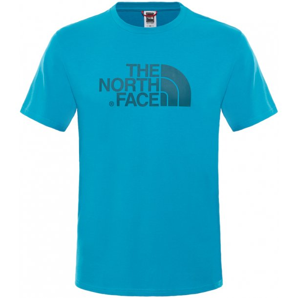 The North Face - Easy Herre T-Shirt
