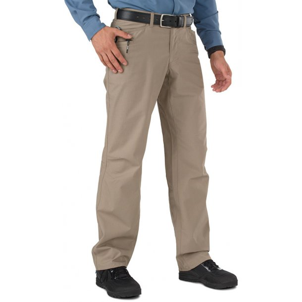 5.11 - Ridgeline Pant Bukser