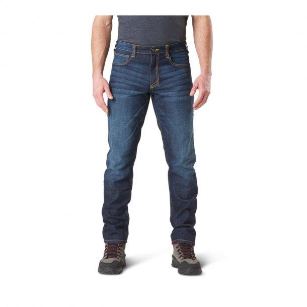 5.11 - Defender-Flex Slim Jeans