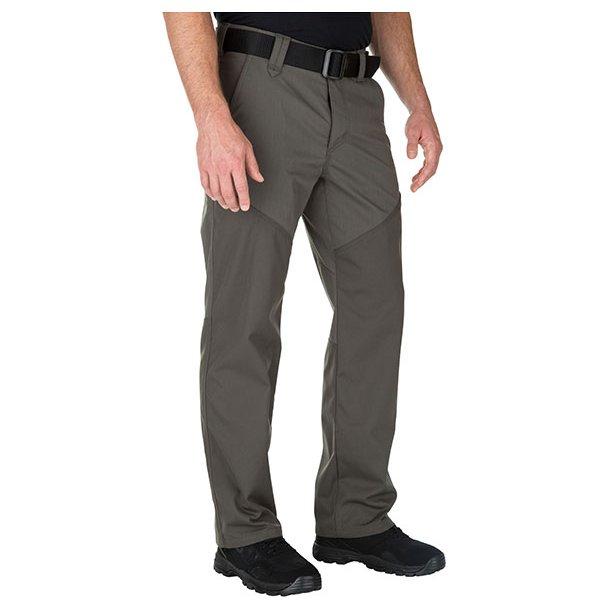5.11 - Stonecutter Pant Bukser