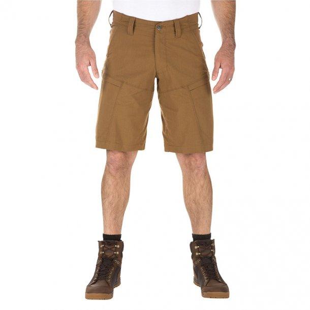 5.11 - Apex Shorts m. Flex-Tac