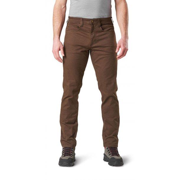5.11 - Defender-Flex Slim Bukser