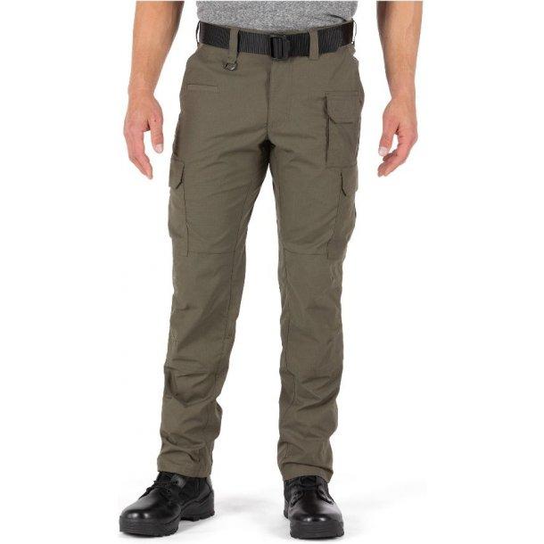 5.11 - ABR Pro Bukser