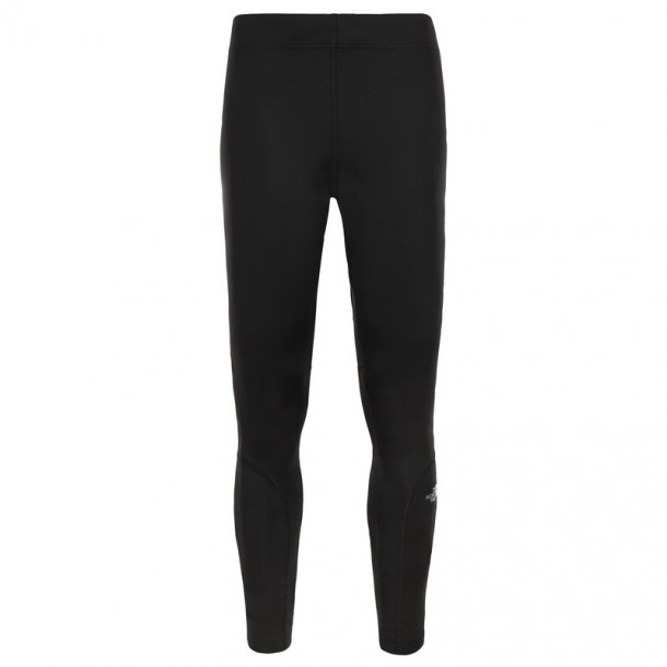 The North Face - Mens Ambition Tights Træningsbukser
