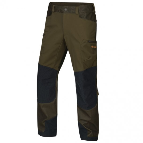 Härkila - Mountain Hunter Hybrid Bukser
