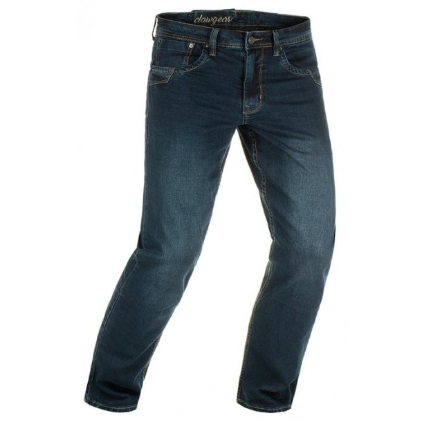 Claw Gear - Denim Tactical Flex Jeans