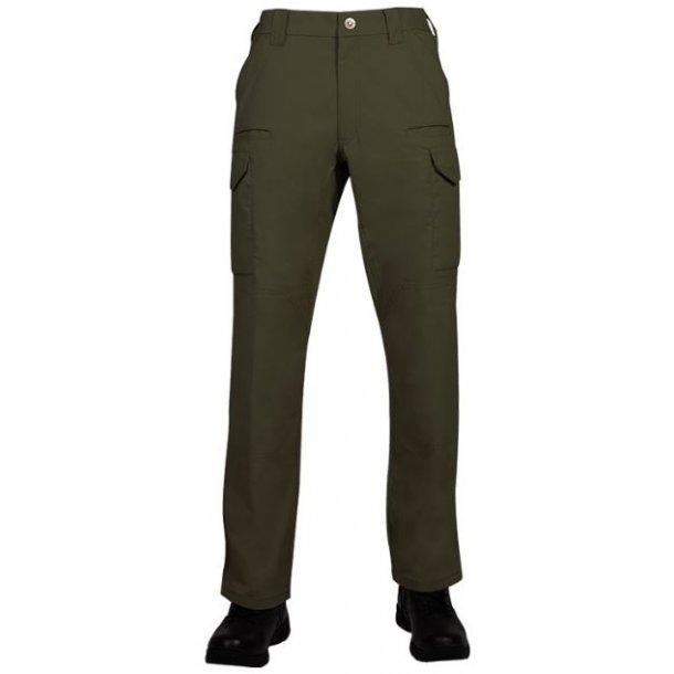First Tactical - Men's V2 Tactical Pants