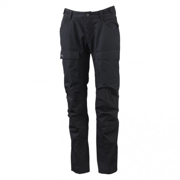 Lundhags - Authentic II WS Pant